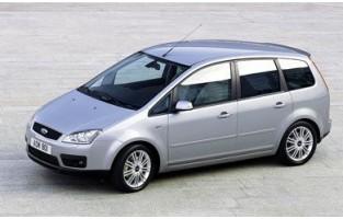 Alfombrillas Exclusive para Ford C-MAX (2003 - 2007)