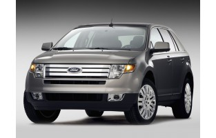 Alfombrillas Ford Edge (2006 - 2016) Excellence