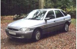 Alfombrillas Exclusive para Ford Escort MK6 (1995 - 2000)