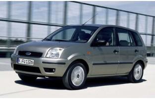 Alfombrillas Ford Fusion (2002 - 2005) Excellence