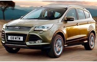 Alfombrillas Exclusive para Ford Kuga (2013 - 2016)