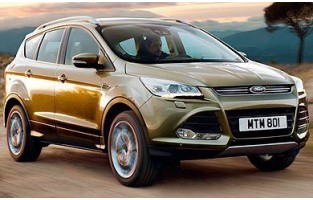Alfombrillas Ford Kuga (2013 - 2016) Excellence