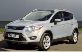 Alfombrillas Exclusive para Ford Kuga (2011 - 2013)