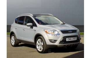 Alfombrillas Ford Kuga (2011 - 2013) Excellence
