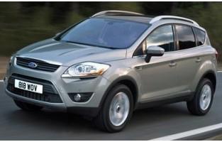 Alfombrillas Exclusive para Ford Kuga (2008 - 2011)
