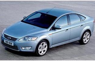 Alfombrillas Ford Mondeo MK4 5 puertas (2007 - 2013) Económicas
