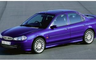 Alfombrillas Ford Mondeo Familiar (1996 - 2000) Económicas