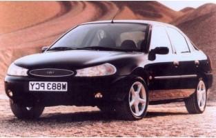 Alfombrillas Ford Mondeo 5 puertas (1996 - 2000) Económicas