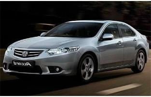 Honda Accord Sedán 2008-2012