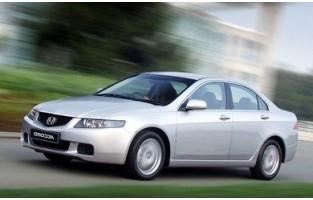 Alfombrillas Honda Accord (2003 - 2008) Económicas