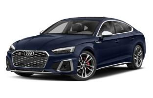 Alfombrillas Exclusive para Audi RS5
