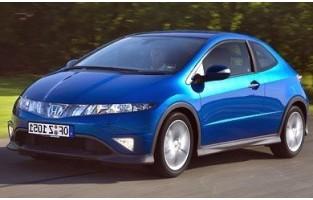 Alfombrillas Honda Civic 3/5 puertas (2006 - 2012) Económicas