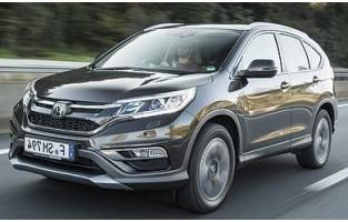 Alfombrillas Honda CR-V (2012 - 2018) Económicas