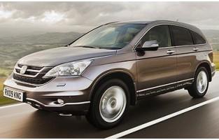 Alfombrillas Honda CR-V (2006 - 2012) Excellence