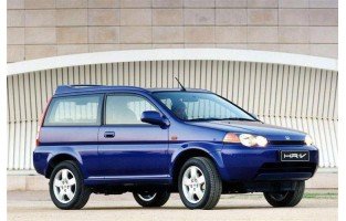 Honda HR-V 3 puertas 1998-2006
