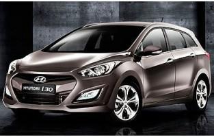 Hyundai i30 2012-2017 familiar