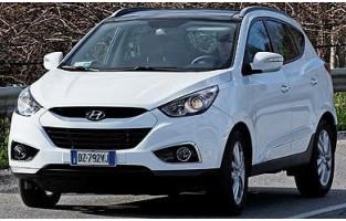 Alfombrillas Hyundai Tucson (2009 - 2015) Excellence