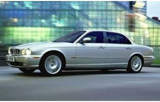 Alfombrillas Jaguar XJ (2003 - 2007) Excellence