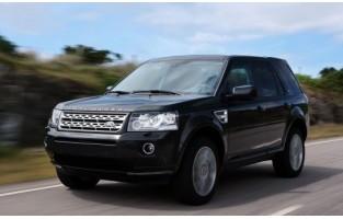 Alfombrillas Land Rover Freelander (2012 - 2014) Excellence