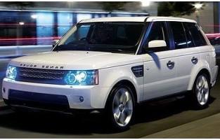 Alfombrillas Land Rover Range Rover Sport (2010 - 2013) Económicas