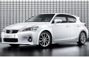 Lexus CT 2011-2014