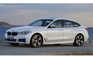Alfombrillas BMW Serie 6 GT Económicas