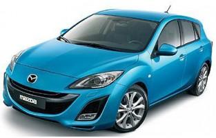 Alfombrillas Mazda 3 (2009 - 2013) Económicas