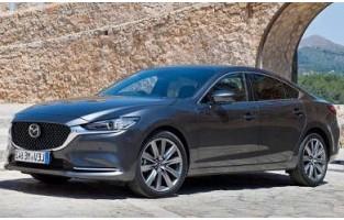 Mazda 6 2017-actualidad sedán