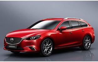Alfombrillas Mazda 6 Wagon (2013 - 2017) Económicas