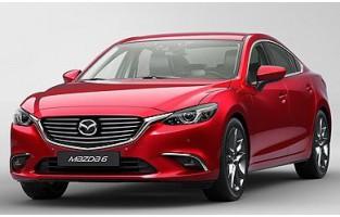 Alfombrillas Mazda 6 Sedán (2013 - 2017) Económicas