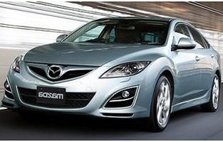 Alfombrillas Mazda 6 (2008 - 2013) Excellence