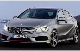 Alfombrillas Mercedes Clase-A W176 (2012 - 2018) Económicas