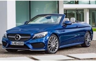 Mercedes Clase C A205