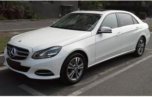 Alfombrillas Mercedes Clase-E W212 Restyling Berlina (2013 - 2016) Económicas