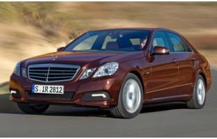 Alfombrillas Mercedes Clase-E W212 Berlina (2009 - 2013) Económicas