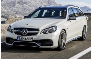 Alfombrillas Mercedes Clase-E S212 Restyling familiar (2013 - 2016) Económicas