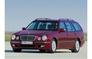 Mercedes Clase E S210