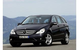 Alfombrillas Mercedes Clase-R W251 (2005 - 2012) Económicas