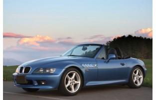 Alfombrillas Exclusive para BMW Z3