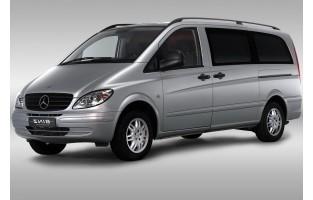 Kit limpiaparabrisas Mercedes Vito W639 (2003 - 2014) - Neovision®