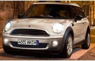 Alfombrillas Mini Clubman R55 (2007 - 2015) Económicas