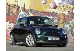 Mini Cooper / One R53