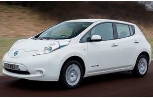 Nissan Leaf 2011-1017