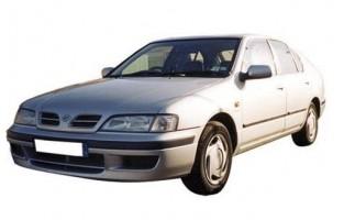 Alfombrillas Nissan Primera (1996 - 2002) Económicas