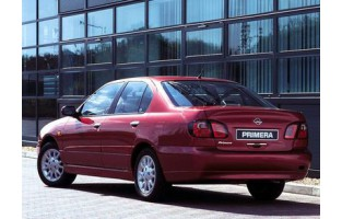 Alfombrillas Nissan Primera (1996 - 2002) Excellence