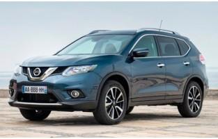 Alfombrillas Nissan X-Trail (2014 - 2017) Económicas
