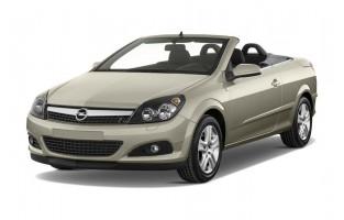 Alfombrillas Opel Astra H TwinTop Cabrio (2006 - 2011) Económicas