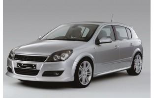 Alfombrillas Opel Astra H 3 o 5 puertas (2004 - 2010) Excellence
