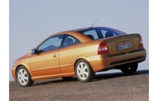 Protector maletero reversible para Opel Astra G Coupé (2000 - 2006)