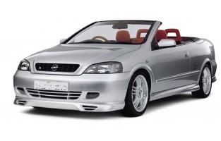 Alfombrillas Opel Astra G Cabrio (2000 - 2006) Excellence